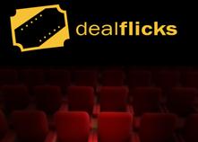 dealflicks